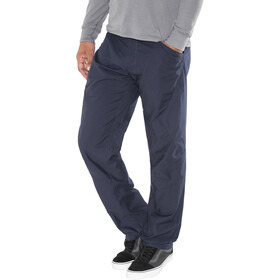 Patagonia Venga Rock - Pantalones Hombre - azul